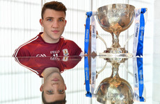 'It's pointless' - Galway and Roscommon set for two pre-season meetings in 4 weeks