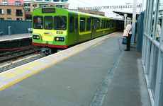 Court asked to consider jailing Irish Rail CEO over treatment of Dart driver