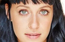 Home and Away actress Jessica Falkholt dies three weeks after car crash