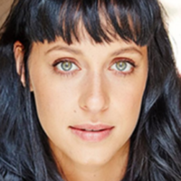 Home and Away actress Jessica Falkholt dies three weeks after car crash