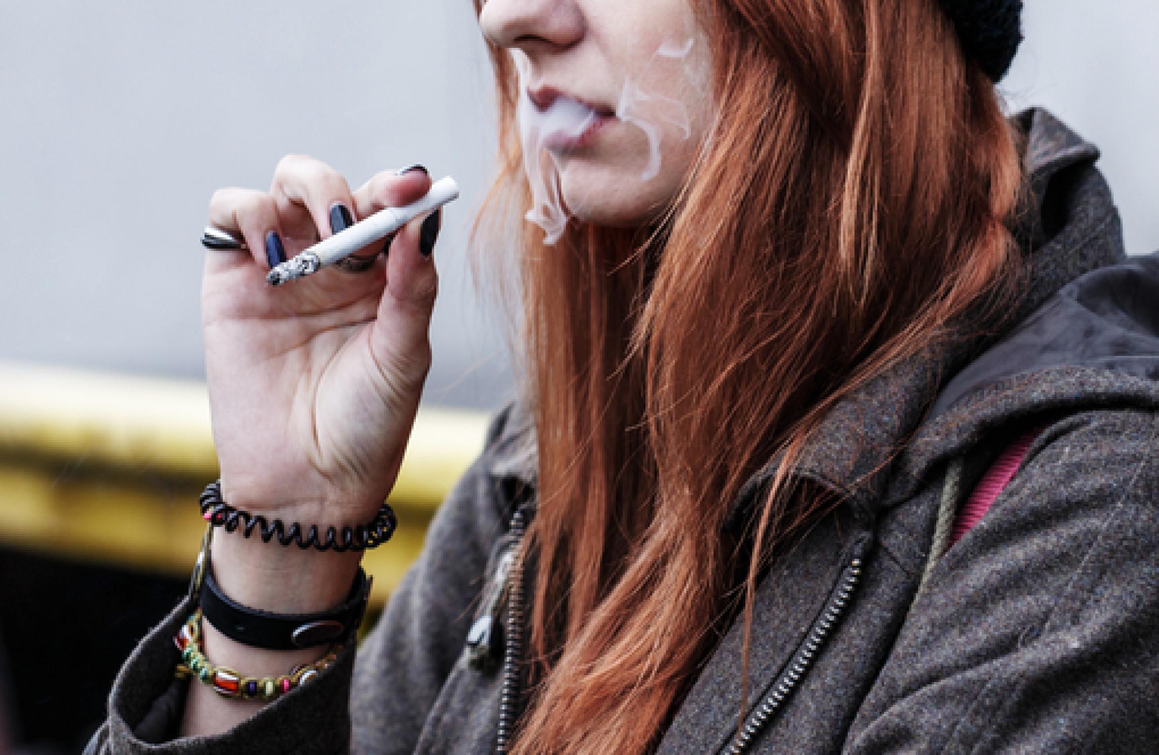 FDA's anti-smoking plan may kill cigarettes - and save Big Tobacco