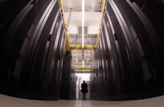 Amazon's grand plans for its new Dublin data centre could use as much power as a city