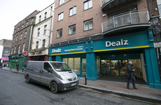 Dealz: 'Our clothes brand is more than strong enough to compete with Penneys'
