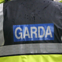 Man who injured gardaí while trying to get away from drugs bust jailed for five years