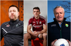 'A full-time job' - Demands on players and career choices to facilitate inter-county life