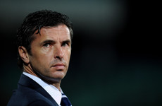 Gary Speed among four coached by Bennell to have died by suicide