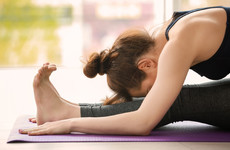 Bikram yoga is 'no more effective than yoga practiced at room temperature'