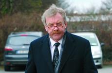 Former Gate director Michael Colgan to sue Village magazine