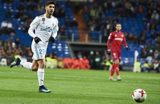 They left it very late but Real sneak Copa win to ease the pressure on under-fire Zidane