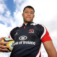 'You have that stigma with you forever' - Former Ulster forward on his doping ban