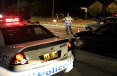 Irish man killed in Australia road accident