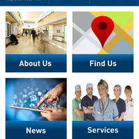 Tallaght Hospital says new app will 'help patients get the most from their treatment'
