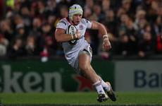 Marshall set for long-awaited return and Leinster's strength in depth highlighted