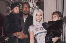 14 of the quickest reactions to Kim and Kanye naming their baby girl 'Chicago'