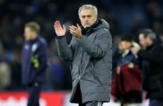 Jose Mourinho confident Alexis Sanchez will sign