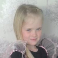Man (54) arrested after eight-year-old girl stabbed to death in England