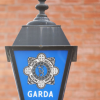Missing Galway man found safe and well