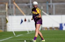'A great servant' - Multi All-Ireland winner pulls curtain down on illustrious career