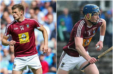 Leading the charge! Westmeath name football and hurling captains for 2018