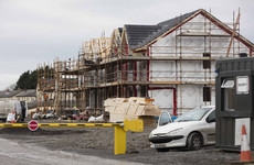 €200 million first-time buyers' scheme called 'subprime lending'