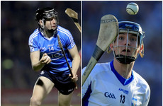Waterford's Curran and Dublin's Burke the scoring stars as DCU clinch Fitzgibbon Cup win over LIT