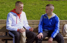 RTÉ have announced that The Young Offenders TV series will be released in just over two weeks