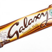 Batch of Galaxy bars and Maltesers recalled over salmonella fears