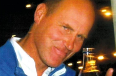 Gardaí seek help tracing Sligo man missing since 29 December