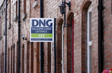 Landlords may be forced to tell new tenants the past rent for their properties