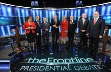Poll: Do we need a public inquiry into the RTÉ Frontline debate?