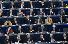 Ireland will get two extra MEPs because of Brexit