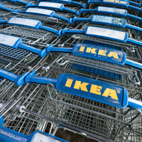 Ikea is 'exploring the option' of opening a south Dublin store