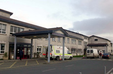 HSE missed early opportunities to deal with missed cancers at Wexford hospital, report says