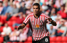 Celtic-linked Jack Rodwell on trial at 7th-placed Eredivisie club as he nears Sunderland exit