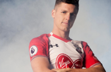Bad news for Shane Long? Southampton sign new €22 million striker