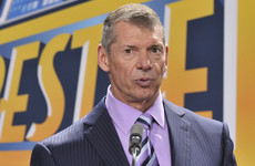WWE chairman Vince McMahon to resurrect XFL