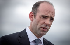 Dermot Earley steps down from the GPA after less than one year as Chief Executive