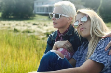 Why Busy Philipps and Michelle Williams' friendship is the greatest Hollywood love story