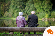 Why Ireland has a gender pension gap problem - and how we can start to fix it