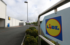 Lidl gets the green light to open in Castleknock