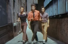 Steven Spielberg to remake iconic musical West Side Story