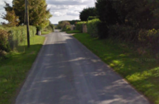 Gardaí appealing for witnesses after man (30s) killed in single vehicle crash in Louth