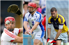 Kanturk, Michael Glaveys and Ardmore book All-Ireland final places in Croke Park next weekend