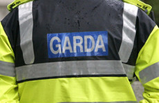 Man (40) dies in fire in Mayo
