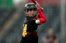 Ardscoil leave it late but strong finish sees off CBC in Dr Harty Cup semi-final