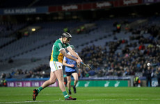 First victory for Offaly at Croke Park since 2005 with convincing 13-point defeat of Dublin