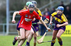 Perfect 10 for Cotter as Cork hold off Wexford while Tipp and Limerick record wins