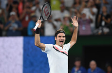 Federer beats Cilic in five-set victory to claim 20th Grand Slam title at Australian Open