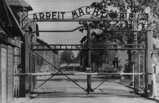Poland seeking to pass laws making it illegal say it was complicit in Holocaust