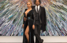 12 looks you might have missed from Clive Davis' Pre-Grammy Gala